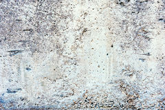 Abstract texture of a pavement wall Stock Photo