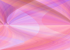 Abstract texture of  pink background. With distrot Royalty Free Stock Photo