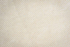Abstract texture recycle tissue background. Stock Photography