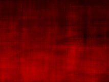ABSTRACT TEXTURE Royalty Free Stock Photo