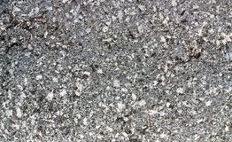 Abstract texture stone Stock Images