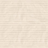 Abstract texture with striped pattern. Paper background. Royalty Free Stock Images