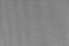 Abstract texture of fabric or paper of gray color Stock Photos