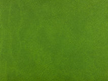 Abstract texture of synthetic leather Stock Photos