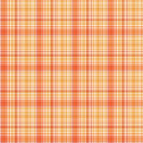 Abstract texture with tartan pattern. Vector background. Royalty Free Stock Photos