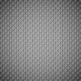 Abstract texture Royalty Free Stock Image