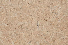 Abstract texture wood backdrop wall plywood Stock Photography