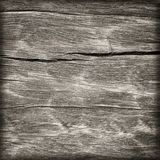 Abstract, Texture  wood pannels on wall background Royalty Free Stock Photography