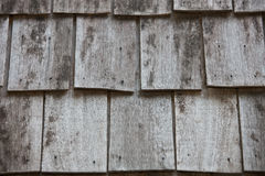 Abstract  texture of  wooden wall. Stock Photo