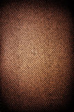 Abstract textured backdrop with dots elements. Abstract textured brown backdrop with dots pattern stock photography