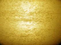 Abstract textured background Royalty Free Stock Image