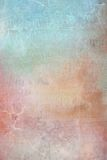 Abstract textured background Royalty Free Stock Photo