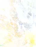 Abstract textured background Stock Image