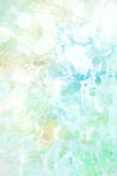 Abstract textured background Royalty Free Stock Images