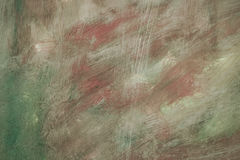 Abstract textured background Royalty Free Stock Photos