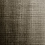 Abstract textured background in black & white stripes. Imitation fabric. square image Royalty Free Stock Images