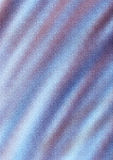 Abstract textured background. Blue silk fabric texture with wrinkles Royalty Free Stock Photos