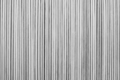 The abstract textured background of gray color Royalty Free Stock Images