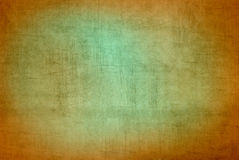 Abstract Textured Background Green Tint Royalty Free Stock Photo