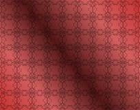 Abstract textured background in shades of red Royalty Free Stock Images