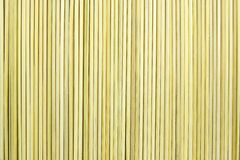 The abstract textured background of yellow color Royalty Free Stock Photo