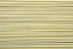 The abstract textured background of yellow color Royalty Free Stock Image