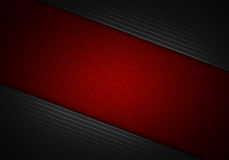 Abstract textured carbon fiber material design for background. Abstract modern carbon fiber textured shape material design for background, wallpaper, ui vector illustration