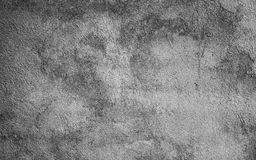 Abstract textured concrete background. Closeup Stock Photo