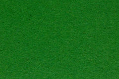 Abstract textured green or Christmas background. High resolution photo Stock Photography