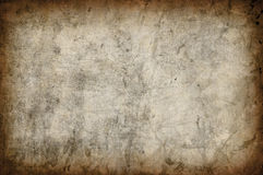 Abstract textured grunge background Royalty Free Stock Image