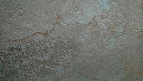 Abstract textured marble background. Texture tile background natural decoration royalty free stock image