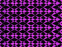 Abstract textured patterned background Stock Image