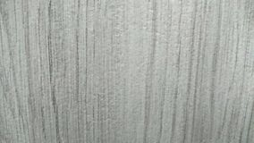 Abstract textured wooden background. Selective focus royalty free stock image