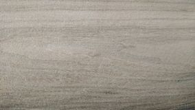 Abstract textured wooden background. Selective focus stock photo