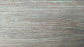 Abstract textured wooden background. Selective focus royalty free stock images