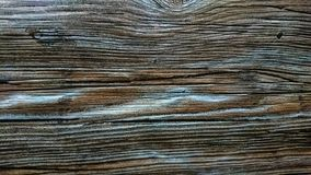 Abstract textured wooden background. Selective focus stock images