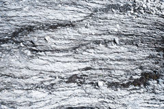 Abstract textures in stone Stock Photos