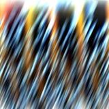 Abstract textuur en ontwerp Royalty-vrije Stock Foto's