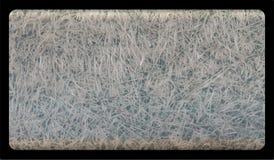 Abstract textuur saai malplaatje als achtergrond voor website, abstract het malplaatjeontwerp van de informatiegrafiek stock foto