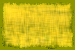 Abstract textuurkader als achtergrond Stock Foto's