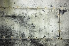 Abstract texured backdrop. Detail, dirty, effect, faded, grain Stock Photography