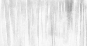 Free Abstract Thin Triangles In Faded Black And White Shards In Geometric Pattern Design, Cool Artsy Modern Art Background, Gray Layout Royalty Free Stock Photography - 87486877