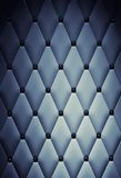 Abstract tile background Royalty Free Stock Photo