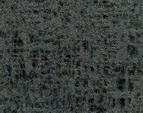Abstract tile background. Digital tile design. Abstract background. Ceramic Tile design Stock Image