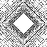 Abstract Tile Constructions Vector 111 Stock Photos
