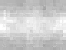 Abstract tile plastic background royalty free stock photography
