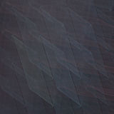 Abstract tile texture background. Abstract tile dark texture background royalty free illustration