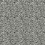 Abstract tileable gray cellular texture Royalty Free Stock Photography