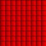 Abstract tiled background Stock Image