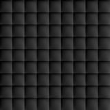 Abstract tiled background Royalty Free Stock Images